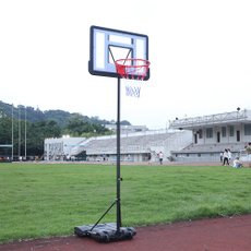 basketballhoopstand, Basketball, Sports & Outdoors, basketballsystem