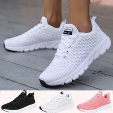 Sneakers, trainersshoe, Cushions, Sports & Outdoors