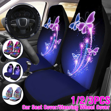 seatcoversforcar, cartruckpart, interioraccessorie, frontseatcover