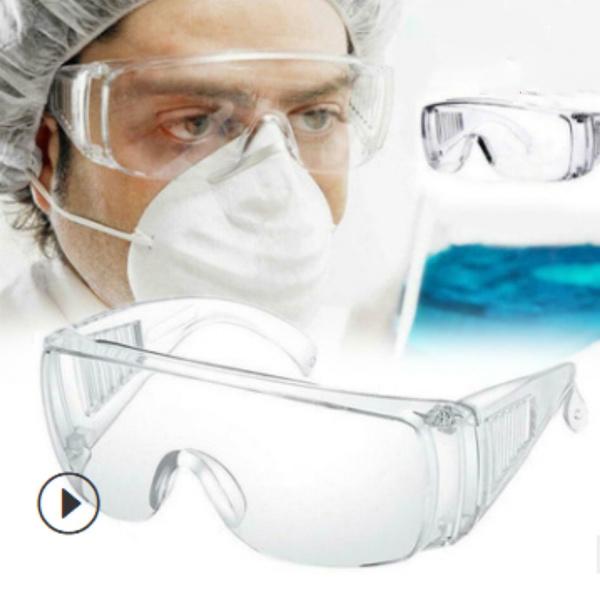 Goggles, eye, pcsafety, gafas