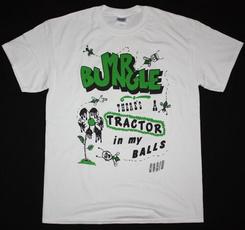 menfashionshirt, Cotton Shirt, Tractor, Plus size top