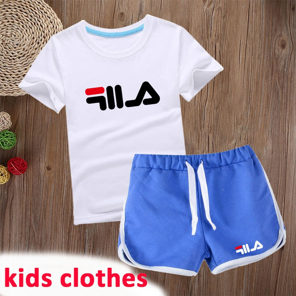 Shorts, kids clothes, Sleeve, pants