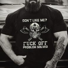 problemsolvedtshirt, vikingskullshirt, vikingaxeshirt, vikingmentshirt