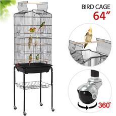birdtoy, rollingpetperchcage, largebirdaviarycage, birdsupplie