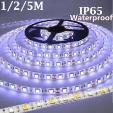 dc12v, led, waterproofled, Waterproof