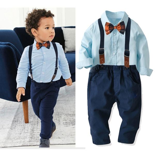 kids, boygentlemanclothingset, Sleeve, boyweddingsuit