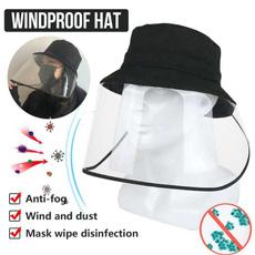 eyeprotection, antidust, antiuvcaphat, antifog