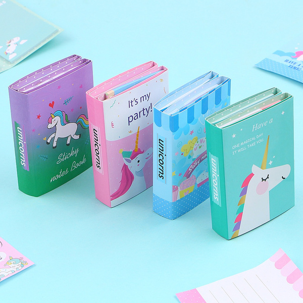 cute, folding, Gifts, Bookmarks