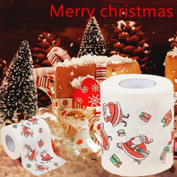 xmasdecor, Decor, Christmas, partydecorationsfavor