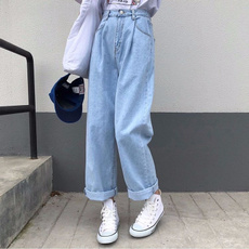 womens jeans, Fashion, Waist, JeansWomen