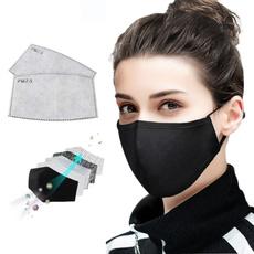Equipment, maskpad, Masks, protectivemask