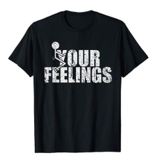Graphic T-Shirt, sayingstshirt, Vintage Style, summer t-shirts