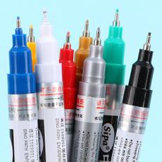 cartirepaintpen, metallicmarker, permanentmarkerpen, paintmarker