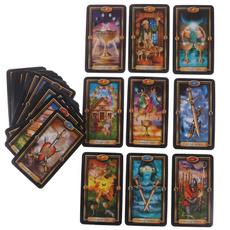 boardcard, fateguidance, guidance, guidanceoffate