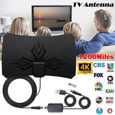 signalantenna, hdtvsignalamplifier, Antenna, TV