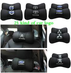 carseatsheadrest, Toyota, Necks, headrest
