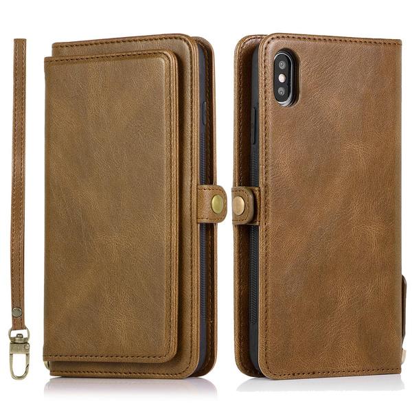 case, Folio, carmountholder, Iphone 4