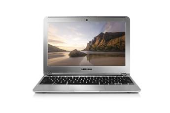 xe303c12a01, chromebook, Samsung