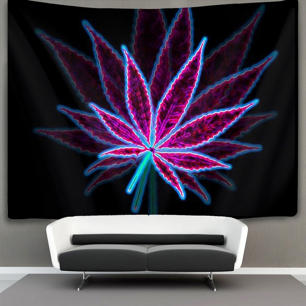 art, hippieclothe, decoration, Home Décor