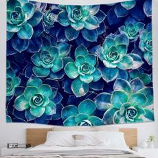 roomdivider, walltapestry, hangingtapestry, dormdecor