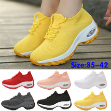 casual shoes, Sneakers, Outdoor, laceupsneaker