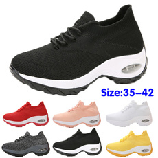 casual shoes, Sneakers, Plus Size, laceupsneaker