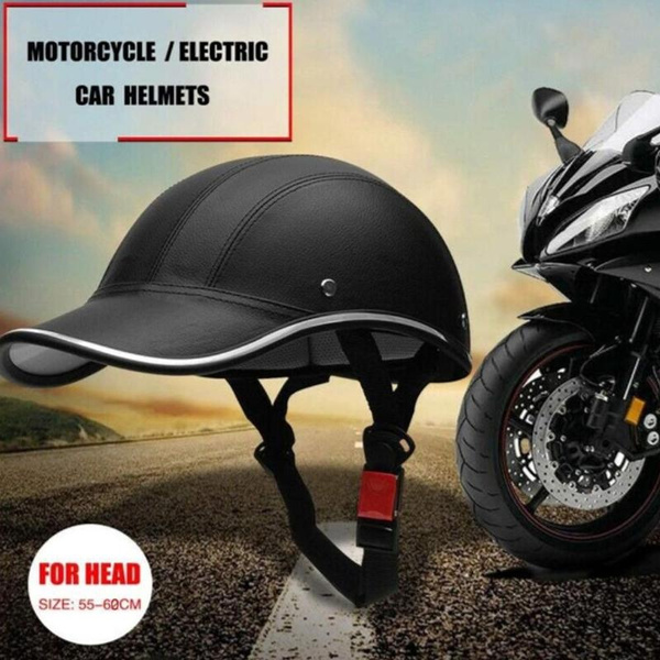 Helmet, Adjustable, Cycling, safetyhelmet