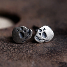 Mens Earrings, Fashion Boutique, facedecoration, nightearring