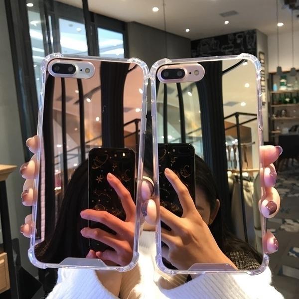 case, iphone 5, Beauty, Fashion Phone Case