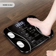 Bathroom, Scales, Monitors, bodyfatmonitor