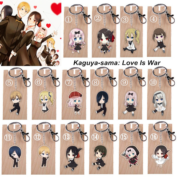 Keys, kaguyasamaloveiswar, Love, Jewelry
