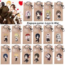 Keys, kaguyasamaloveiswar, Love, Jewelry