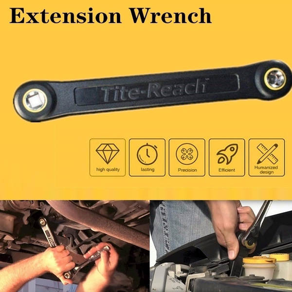 wrenchadapter, Automotive, Tool, wrench