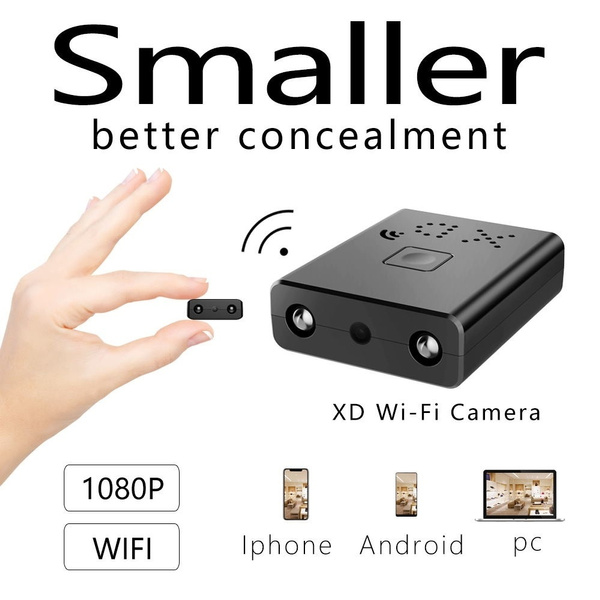 Spy, cellphone, Computers, Mini