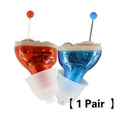 invisiblesoundamplifier, Mini, rechargeablehearingaidear, hearingaidsoundamplifier