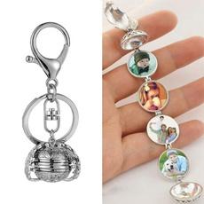 Love, Key Chain, Angel, emorialgift