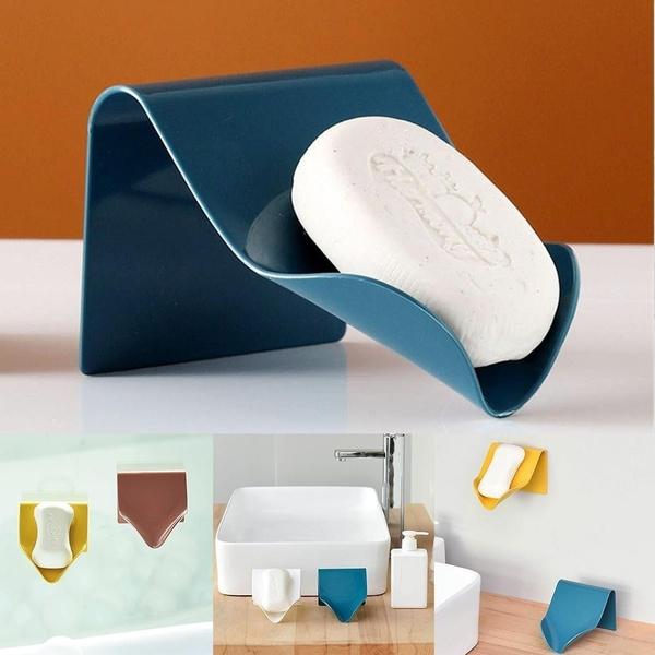 Box, Bathroom, boxed, householdproduct