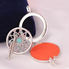 Turquoise, Fashion, essentialoildiffuser, Jewelry