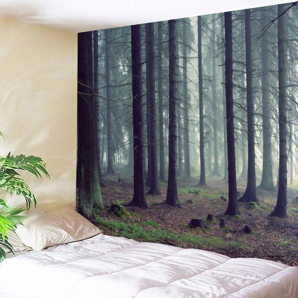 roomdivider, walltapestry, dormdecor, wallhanging