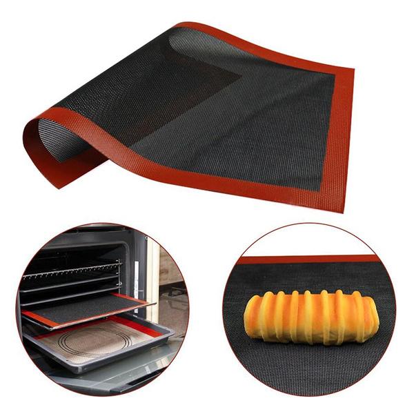 Kitchen, Kitchen & Dining, bakingpastrytool, Baking