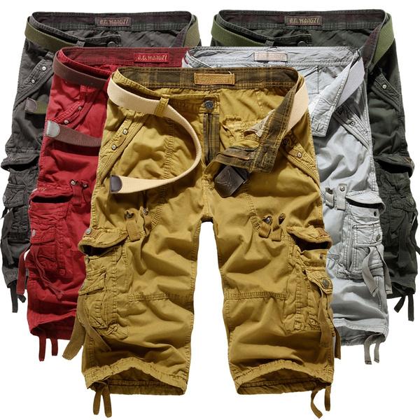 joggingpant, baggyshort, Shorts, beachpant