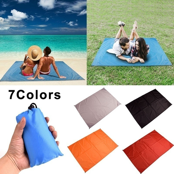 Mini, Outdoor, folding, camping