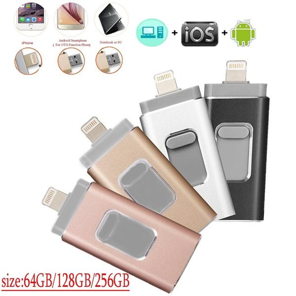 udiskotgusbflashdrive, usbflashdriveforandroidphone, microusbflashdriveforiphone, flashmemorydrive