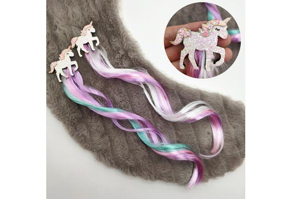 5//10Pcs Sweet Baby Newborn Infant Kids Girls Bow Bowknot Hair Clips Hairpin RA