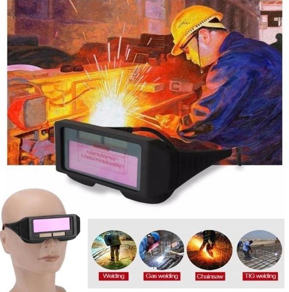 weldinggoggle, eyesglasse, Protective Gear, Goggles