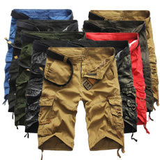 joggingpant, Shorts, Casual pants, beachpant
