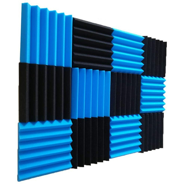 soundproofingfoam, wedgestylepanel, acousticpanelsstudiofoamwedge, soundproofingstudio