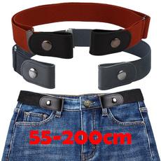 Fashion Accessory, Fashion, bucklefree, elastic belt
