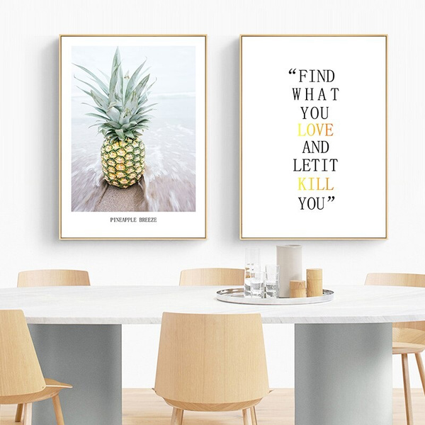Decor, muraldecal, lover gifts, Home & Living