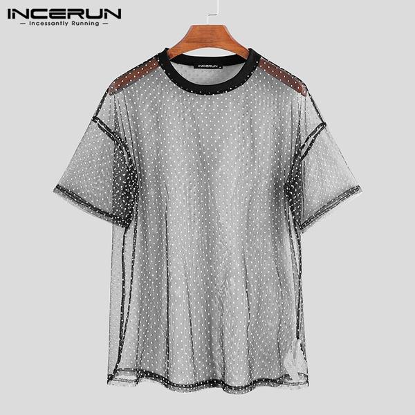 Fashion, Sleeve, partyshirt, summer shirt